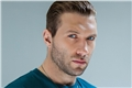 Fanfics / Fanfictions de Jai Courtney