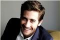 Styles de Jake Gyllenhaal