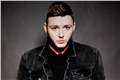 Styles de James Arthur