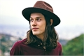 Styles de James Bay