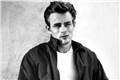 Fanfics / Fanfictions de James Dean