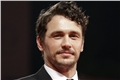 Styles de James Franco