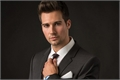 Fanfics / Fanfictions de James Maslow