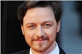 Styles de James McAvoy