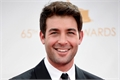 Fanfics / Fanfictions de James Wolk