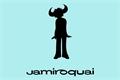 Fanfics / Fanfictions de Jamiroquai