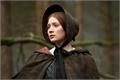 Fanfics / Fanfictions de Jane Eyre