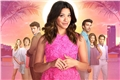 Styles de Jane the Virgin