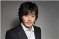 Styles de Jang Dong-gun