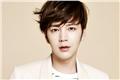 Fanfics / Fanfictions de Jang Geun Suk