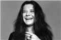 Fanfics / Fanfictions de Janis Joplin
