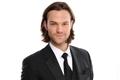 Styles de Jared Padalecki
