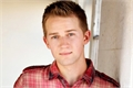Fanfics / Fanfictions de Jason Dolley