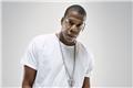Fanfics / Fanfictions de Jay-Z