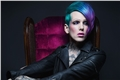 Styles de Jeffree Star
