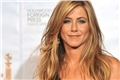 Fanfics / Fanfictions de Jennifer Aniston