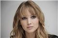 Fanfics / Fanfictions de Jennifer Lawrence