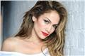 Styles de Jennifer Lopez