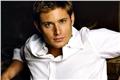 Styles de Jensen Ackles