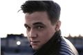 Fanfics / Fanfictions de Jesse McCartney