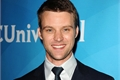 Styles de Jesse Spencer