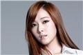 Fanfics / Fanfictions de Jessica Jung