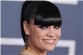 Fanfics / Fanfictions de Jessie J
