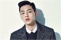 Fanfics / Fanfictions de Ji Soo Kim
