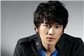 Fanfics / Fanfictions de Ji Sung