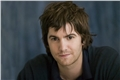 Fanfics / Fanfictions de Jim Sturgess