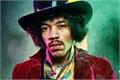Styles de Jimi Hendrix
