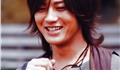 Styles de Jin Akanishi