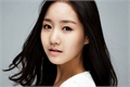 Fanfics / Fanfictions de Jin Ji-hee