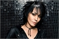Fanfics / Fanfictions de Joan Jett & The Blackhearts