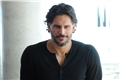 Fanfics / Fanfictions de Joe Manganiello