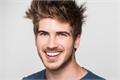 Styles de Joey Graceffa