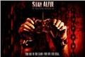 """Styles de Jogo Mortal """"Stay Alive"""""""