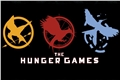 Categoria: Jogos Vorazes (The Hunger Games)
