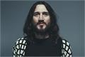 Fanfics / Fanfictions de John Frusciante
