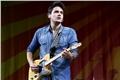Styles de John Mayer