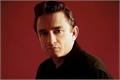 Styles de Johnny Cash