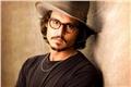 Fanfics / Fanfictions de Johnny Depp