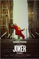 Fanfics / Fanfictions de Joker