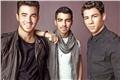 Fanfics / Fanfictions de Jonas Brothers