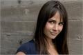 Fanfics / Fanfictions de Jordana Brewster