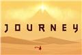 Fanfics / Fanfictions de Journey (Jogo)