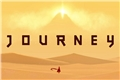 Styles de Journey (Jogo)