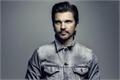 Styles de Juanes
