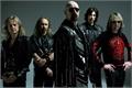 Fanfics / Fanfictions de Judas Priest