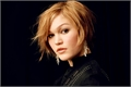 Fanfics / Fanfictions de Julia Stiles